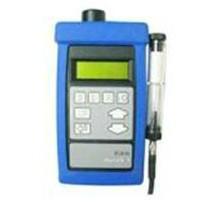 供应AUTO2-2手持式汽车尾气分析仪