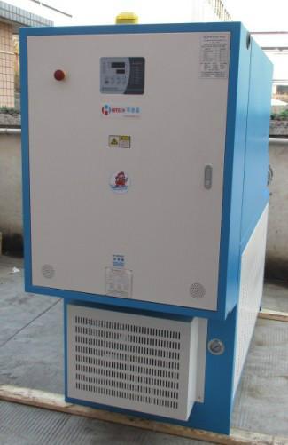 供应大型高温模温机压铸大型模温机