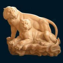 供应动物石雕