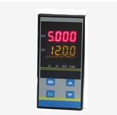 供应 FI-202系列智能定时器