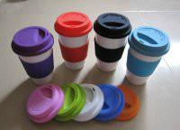 供应星巴克杯硅胶盖制造商,星巴克杯硅胶盖厂家,星巴克杯硅胶盖价钱批发
