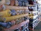 广州明城服饰辅料 收购各种库存布料辅料 收购各种库存布料辅料价格批发