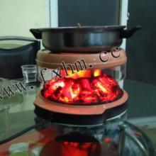 供应壁炉电火锅;餐桌壁炉;锅仔火锅;带火焰电火锅;电磁炉;伏羲壁炉