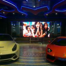 供应安徽商场led显示屏