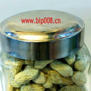 方形食品瓶图片