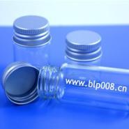 广州玻璃瓶供应商图片
