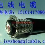 供应船用电线电缆生产厂家,江苏船用电缆生产厂家 广西船用电线电缆 广西船用电力电缆