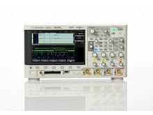 供应全新现货安捷伦示波器DSOX3034A