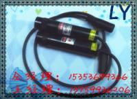 供应频率调制激光器