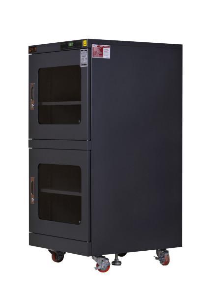 供应高强Dr-storageC2E-490 湿敏元件QFP除湿柜