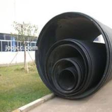 聚乙烯塑钢缠绕管厂家