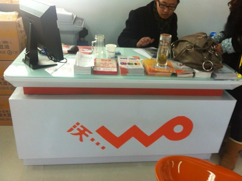 供应南京手机柜台在哪里有生产