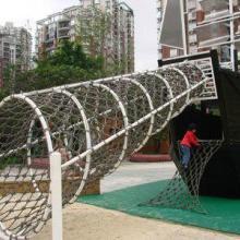 儿童娱乐攀爬网_户外运动攀爬网_部队拓展训练攀爬网_游乐园攀爬网批发