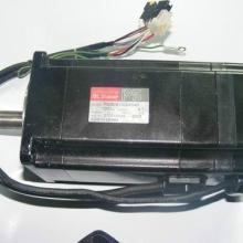 供应P50B08100DXS4Y YAMAHA 贴片机驱动器伺服马达