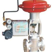 供應TCKZF?比例式蒸汽控制閥圖片