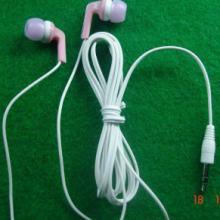 供应TPE耳机线材料