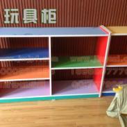 重庆玩具柜订做电话图片