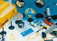 幼儿科学试验箱图片