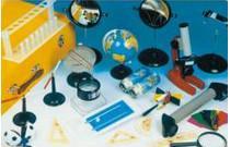 供應幼兒科學試驗箱,貴陽兒童教玩具訂購電話圖片