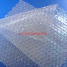 供应气泡袋的材料及单面和双面的区别