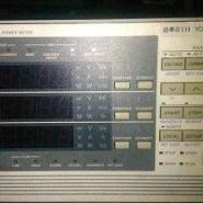 WT230功率计图片