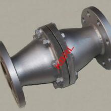 进口卡套气体阻火器-德国KBRL进口卡套气体阻火器批发