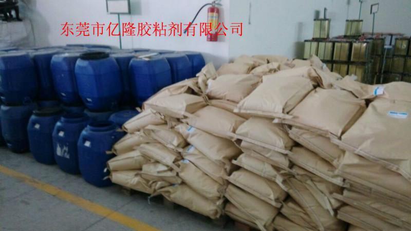 供应快干木胶粉生产厂家-快干木胶粉厂家批发-快干木胶粉厂家供应