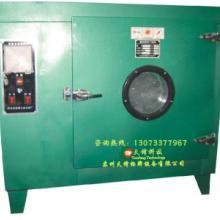 供应工业烤箱/鼓风干燥箱,干燥箱,干燥箱