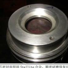 供应用于的霍拉最小流量阀阀芯阀座修理