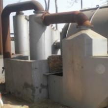 废机油炼油设备简介