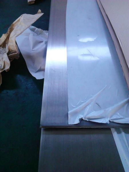 供应202不锈钢板卷加工价格,无锡202不锈钢板卷加工厂家,202不锈钢板卷