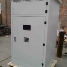 ENRDR低压接地电阻柜高阻柜