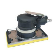供应JL-NL4方形砂纸机图片