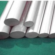 进口3003航空铝材3003环保铝材图片