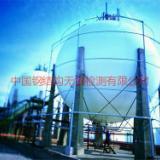 供应陕西旧石油储罐安全检测评估,油罐检测