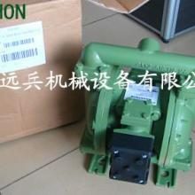 供应美国马拉松MARATHON隔膜泵图片