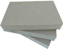 B2级聚氨酯复合保温板价格图片