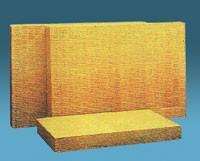 供应树脂棉批发