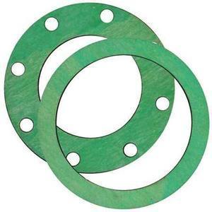 橡胶垫片厂家直销图片/橡胶垫片厂家直销样板图 (3)