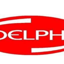 供应代理DELPHI现货库存