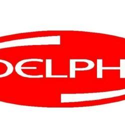 深圳市代理DELPHI现货厂家_供应代理DELPHI现货_一呼百应网