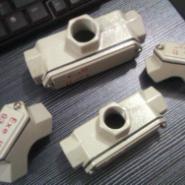 防爆接线盒供应图片