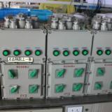 供应防爆照明控制箱,温州防爆照明控制箱批发厂家