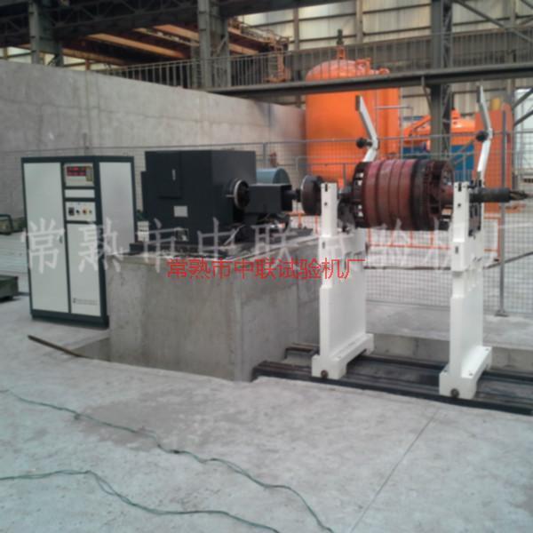 供应动平衡机维修,动平衡机改造动平衡机修理
