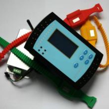 供应多点测温在线监控装置