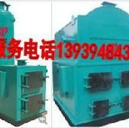 节能环保供暖锅炉图片