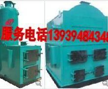 供应哈尔滨热水锅炉价格,环保锅炉,价格最低