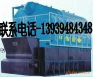 鹤岗常压锅炉厂价格低图片