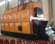 广元燃煤锅炉厂家,燃气锅炉厂家图片