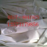 涤纶除尘滤袋图片